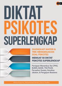 diktat-psikotes-superlengka