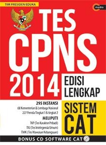tes-cpns-2014