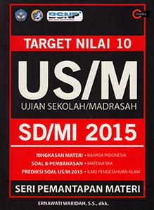 target-nilai-10-us-m-sd-mi-2015