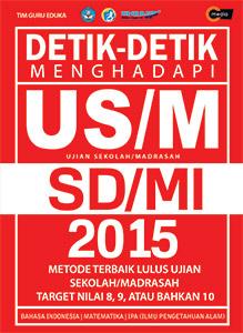 detik-detik-menempuh-us-m-sd-mi-2015