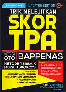 trik-melejitkan-skor-tpa-versi-oto-bappenas3
