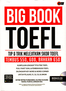 big-book-toefl