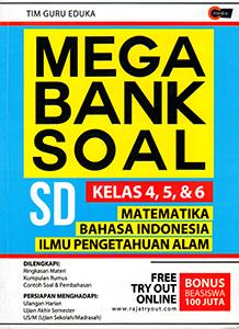 mega-bank-soal-sd-kelas-456-mat-bi-ipa