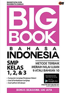 big-book-bahasa-indonesia-smp1