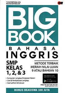 big-book-bahasa-inggris-smp-kelas-123
