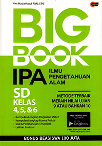 big-book-ipa-sd-kelas-456