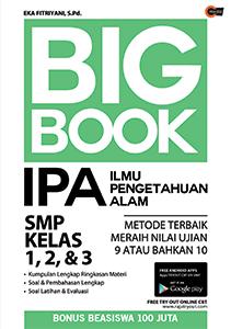 big-book-ipa-smp1