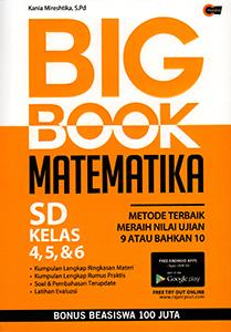 big-book-matematika-sd-kelas-456