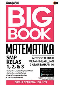 big-book-matematika-smp-kelas-123a