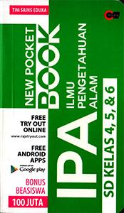 new-pocket-book-ipa-sd