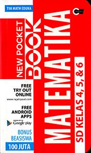 new-pocket-book-matematika-sd