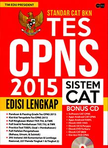 tes-cpns-2015