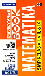 new-pocket-book-matematika-smp