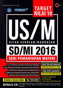target-nilai-10-us-m-sd-mi-2016