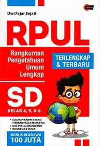 rpul-sd-kelas-456