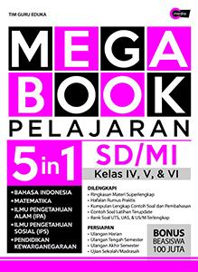mega-book-pelajaran-sd-kelas-iv-v-vi