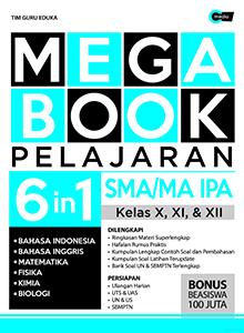 nega-book-pelajaran-sma-kelas-x-xi-xii