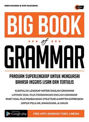 big-book-of-grammar