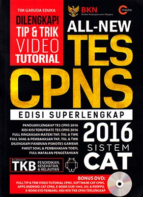 all-new-tes-cpns-2016