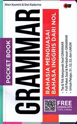 pocket-book-grammar