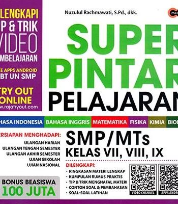 super-pintar-pelajaran-smp-mts-kelas-vii-viii-ix