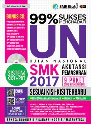 99-sukses-un-smk-akutansi-pemasaran-2017