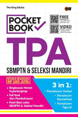 pocket-book-tpa