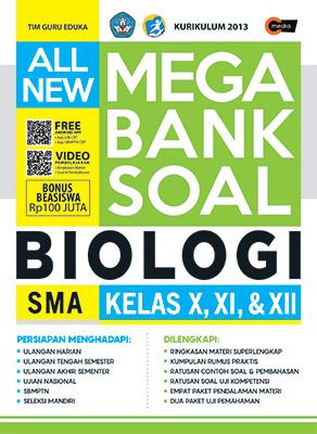 all-new-mega-bank-soal-biologi-sma-kelas-x-xi-xii