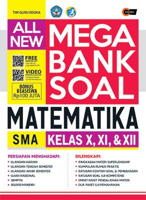 all-new-mega-bank-soal-matematika-sma-kelas-x-xi-xii
