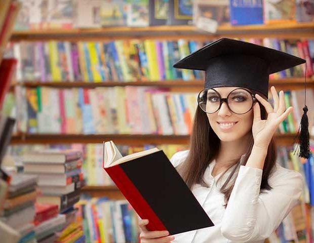 Calon Mahasiswa Baru Harus Tahu, Peringkat Perguruan Tinggi 2017 Versi KEMENRISTEKDIKTI