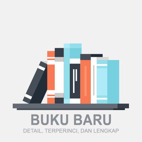 Penerbit Cmedia Penerbit Buku Penunjang Pelajaran Un Sbmptn 2017