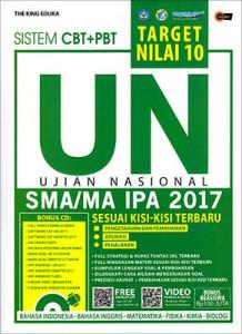 Target-Nilai-10-UN-SMA-MA-IPA-2017a
