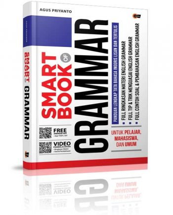 smart book grammar cmedia