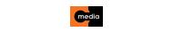 Penerbit CMedia