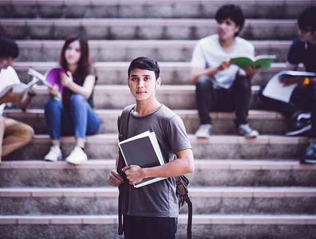 daftar perguruan tinggi kedinasan
