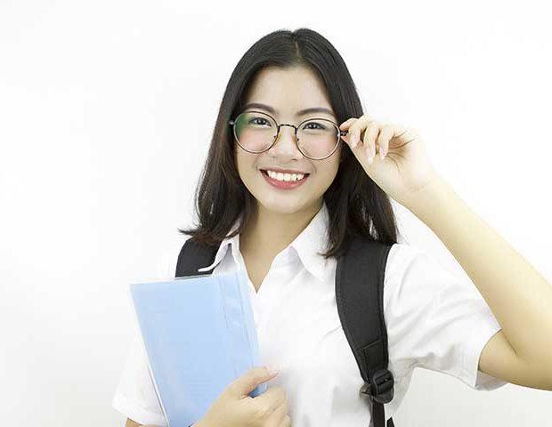 tips dan Trik Mengerjakan Tes Bakat Skolastik