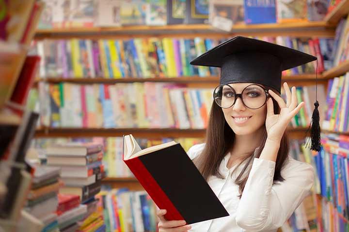 info beasiswa unggulan