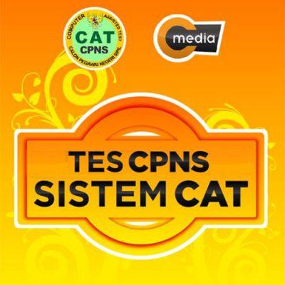 app cpns apk