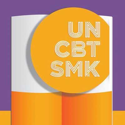 UNBK SMK