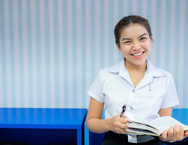 menghadapi tes potensi skolastik
