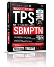 modul-resmi-tps-sbmptn1