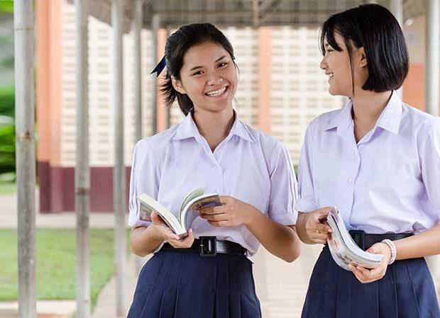 ppdb 2019 siswa smp