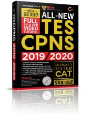 all-new-tes-cpns-2019-2020a