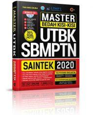 master-bedah-kisi-kisi-UTBK-SBMPTN-Saintek-2020a