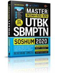 master-bedah-kisi-kisi-UTBK-SBMPTN-Soshum-2020a