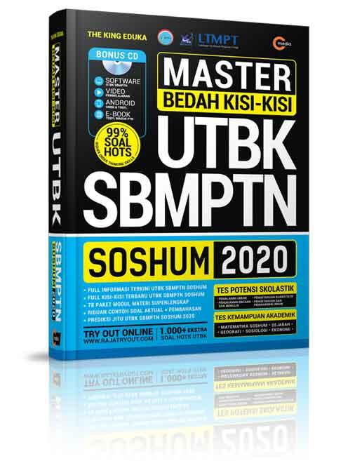Download Ebook The King Sbmptn Soshum 2020