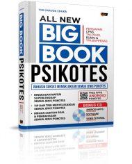 al-new-big-book-psikotes02