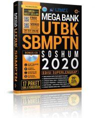 mega-bank-utbk-sbmptn-soshum-2020a
