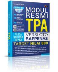 modul-resmi-tpa-versi-oto-bappenas1