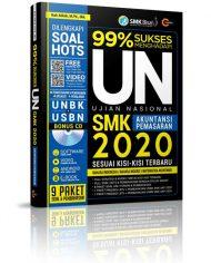 99-sukses-menghadapi-un-smk-ak-2020
